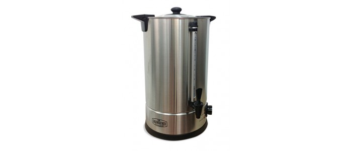 Grainfather - Sparge water heater, 18L
