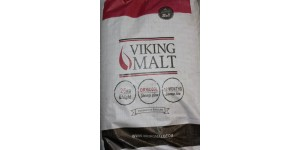 Viking Pale Ale Malt