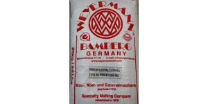Weyermann Pale Ale Malt