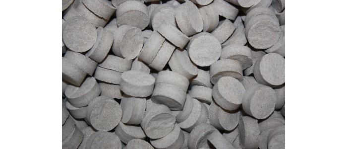 Protafloc Tablets 10 stk