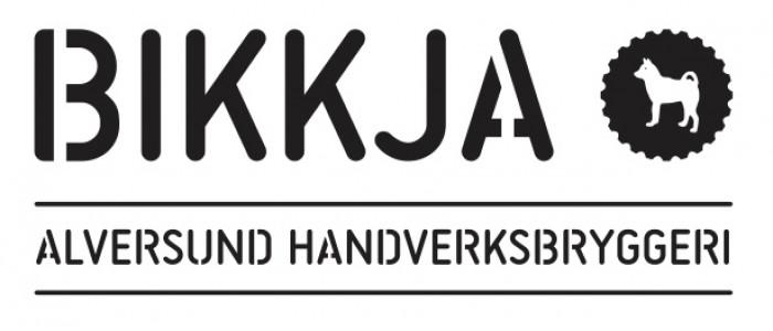 Bikkja IPA - Alversund Handverksbryggeri (25L)